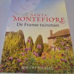 Santa Montefiore, De Franse Tuinman