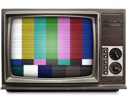 AUDIO, TV, FOTO, COMPUTERS, TELECOMMUNICATIE